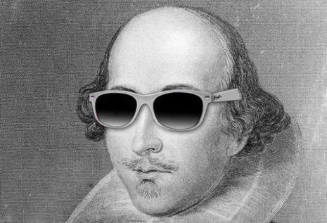 shakespeare Shades.jpg